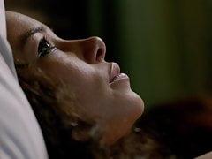 Jessica Parker Kennedy – Black Sails S02E04 (2015)