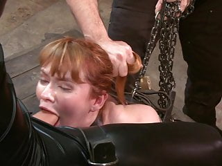 मेरी सेक्सी पत्नी भाग 1