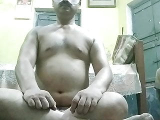 My Nude Yoga for increase sexual power