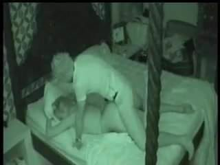 Paradise hotel danmark sex