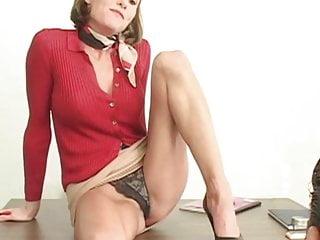 Saskia Sex Teacher