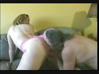 Mega ass...