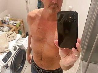 سکس گی PHOTO NUDE DE JOHN PRICE vintage  spanking  hd videos daddy  couple  big cock  60 fps (gay)
