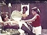 vintage US - Carnival 2 - Car Wash - cc79