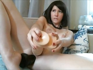 mIlf know how one can enjoyable