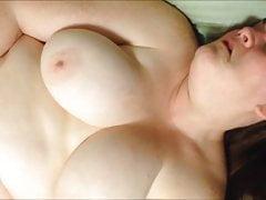 Jakki GW BBW Masturbation Compilation