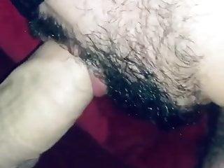 Cock bealtiful masturbation...