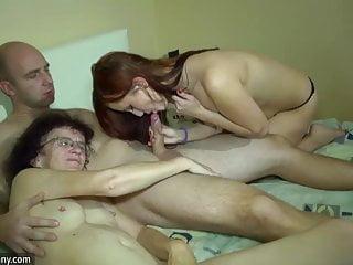 velký péro amatuer sex