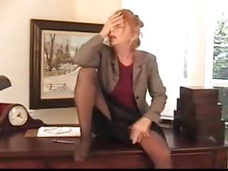 Stella pantyhose...