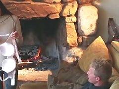 deepthroat homemade whitney westgate and steven lucas a chri