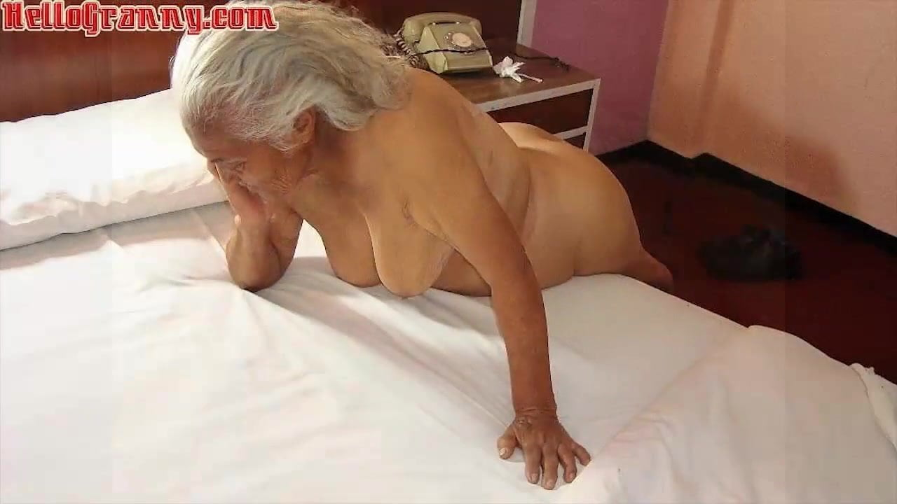 latina mature nudes