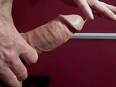 Thick Chisel Big Plums Popshots 2