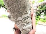 Katarina Angel -Jungle Bikini 3
