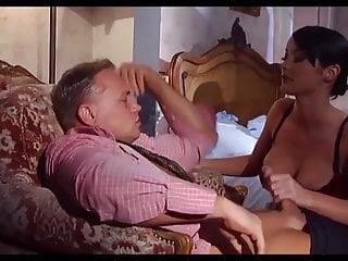 Video 1523340201: melissa lauren, milf hardcore threesome, tit milf threesome, milf threesome hd, tits european milf, milf striptease, straight threesome, tities