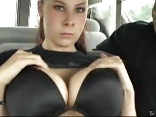 pornmodels N176...