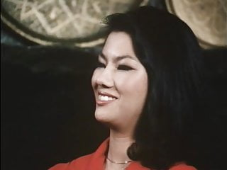 Mai Lin Nailjob