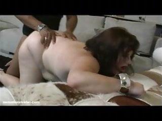 Sexy bbw brandy ryder 039 s...