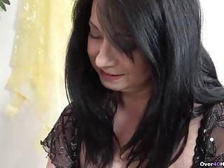 Big boob granny handjobs handjobs...