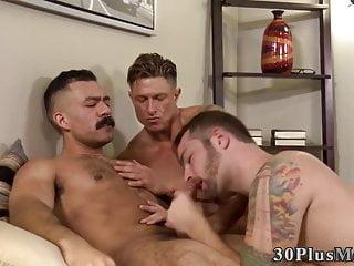 NEW VIDEO 331