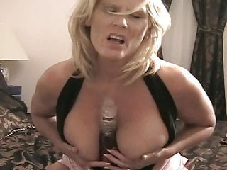 Charlie charm milf ootb one of the best...