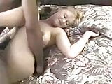 Another hotel room an another mans wife (cuckold)