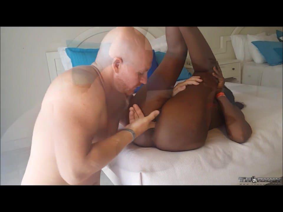 Porno fotky z hentai