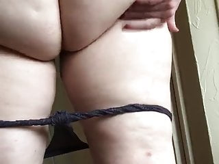 Her PAWG Love I Thing doing