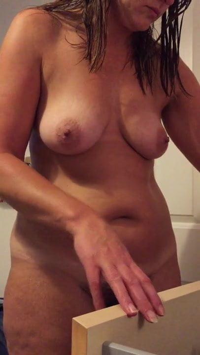 hot sexy lesbian porno
