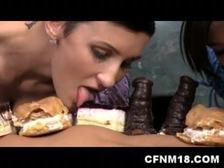 Girls Enjoy My Cock And Cum Man Gay Cock Cum Gay Cum Mobileporn