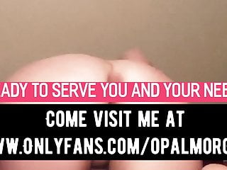 Amature redhead custom content -Onlyfans