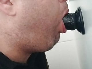 سکس گی Fag sissy Christian Hostettler lick cock masturbation  hd videos glory hole  german (gay) gay sissy (gay) gay love (gay) gay cock (gay) blowjob
