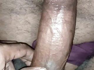 سکس گی Pahli bar sex Gurgaon uncle indian (gay) hd videos gay sex (gay) gay fuck gay (gay) gay fuck (gay) gay bar (gay) daddy  big cock  anal  60 fps (gay)
