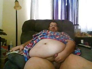 سکس گی ME JEKING OFF webcam  masturbation  hot gay (gay) hd videos handjob  american (gay) amateur