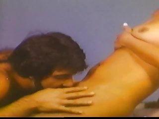Ou Da ou Desce (1984) - Dir: Jose Vedovato