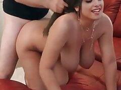 Tollywood porn