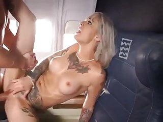 fuck music video...