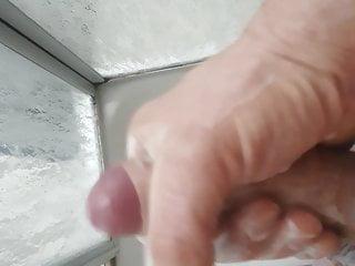 unter der dusche am wichsenHD Sex Videos