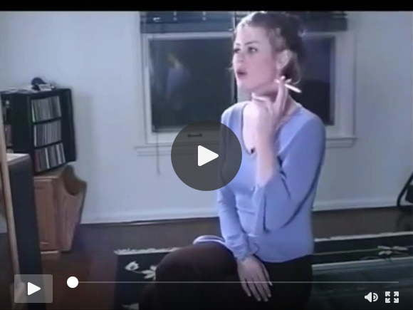 elegant and sexy honey smoking and being damn finesexfilms of videos
