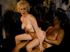 Sex Star (1983, US, Kimberly Carson, full movie, DVD rip)