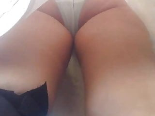 Turkish upskirt hidden 4