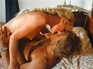 gier unter palmen (1980)Porn Videos