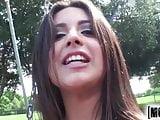 Mofos.com - Jynx Maze - She's A Freak