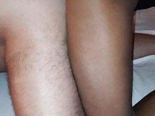 سکس گی geil abgefickt und voll besamt hd videos group sex  german (gay) big cock  bareback  anal