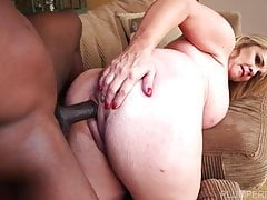 plumper bbw big black cockfree full porn