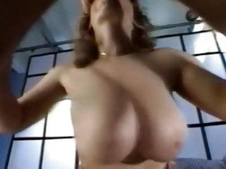 Toni Kessering rare Cum in Mouth Clip
