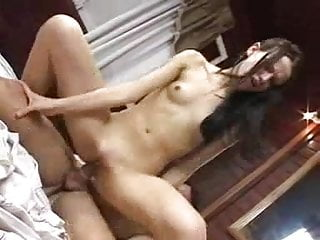 Petite Argentinian Teen Painfull Anal by gez.avi
