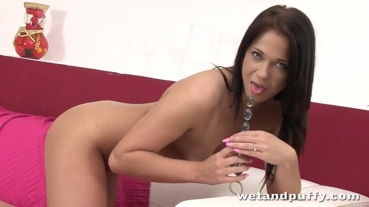 Angela Serna Porno angela - brunette, doggy style, hd videos - mobileporn