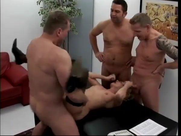 sex pussy girl.com