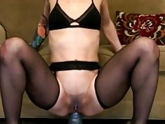anal fisting  insertions  squirting  amazing anal capacityfree full porn