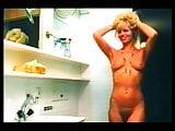 Der Junge Mit Der Tiefenscharfe 1977 Aka Der Porno